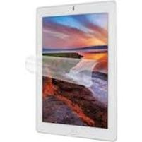 3M Privacy Screen Protector f iPad mini, Portrait Mode (98-0440-5687-1)