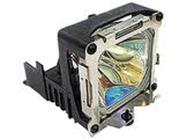 BENQ Original  Lamp For BENQ SH940 Projector (5J.J8A05.001)