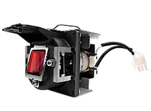Lamp module for Benq MS502/ MX503