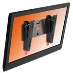 VOGELS Physix PHW 200S Wall Small 19-26inch Tilt