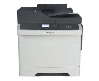 CX310DN 3IN1 COLORLASER A4