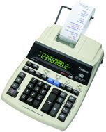 MP120-MG PRINTING ECO-DESK-CALCULATOR              IN ACCS