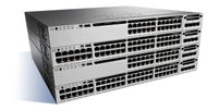 CISCO CATALYST 3850 24 PORT POE IP BASE                          EN CPNT (WS-C3850-24P-S)