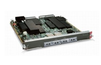 Catalyst 3850 Module 4 x SFP