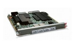 CISCO CATALYST 3850 2 X 10G NETWORK MODULE                   IN CPNT (C3850-NM-2-10G=)