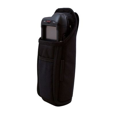 Holster For The Dolphin 99Ex