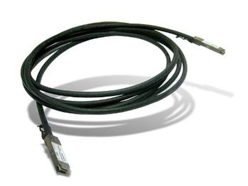Allied Telesis 1m Stacking cable for AT-STACKXG module (AT-STACKXG/1-00)