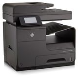 HP Officejet Pro X476dw­multifunktionsprinter