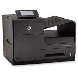 HP Officejet Pro X551dw-printer (CV037A#A81)