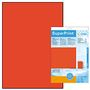 HERMA S.P. RED 210x297 (25)