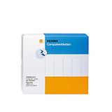 HERMA COMPUTER LABELS HERMA 106, 68X48, 4MM 1000PCS