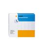 HERMA COMPUTER LABELS HERMA 106, 68X48, 4MM WHITE