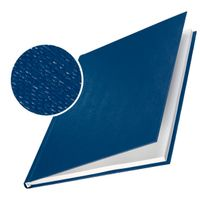 hard cover 3,5 mm blue (10)