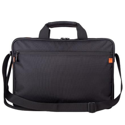 Acme 16C14 Notebook Case for 16