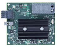 IBM FS EN4132 2PORT 10GBETHADP (90Y3466)