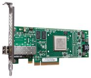 IBM QLogic 16Gb FC Single-port HBA for System x