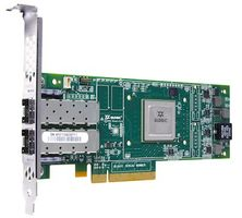QLogic 16Gb FC Dual-port HBA for System x