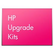 Hewlett Packard Enterprise HPE - Lagerkabelsett - 6 m - for Enterprise Virtual Array HP P6500, P6300, P6500