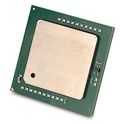 Hewlett Packard Enterprise BL460c Gen8 Intel Xeon E5-2660v2 (2.2GHz/ 10-core/ 25MB/ 95W) Processor Kit (718058-B21)