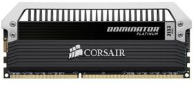 Simm DDR3 PC2133 16GB CL9 Dom k