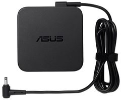 Adapter 90W For Asus NB