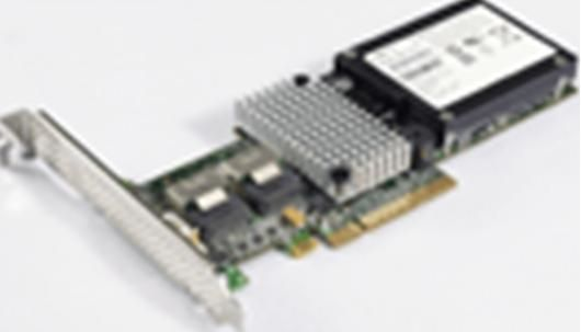 THINKSERVER RAID 700ADAPTERII