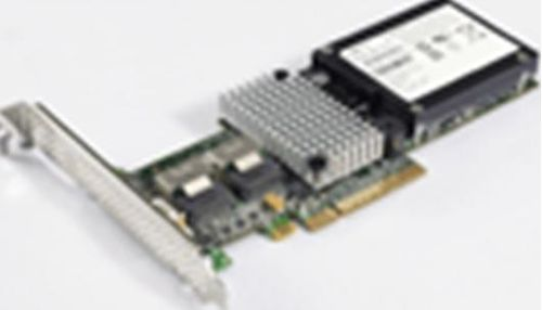 LENOVO DCG ThinkServer RAID 700 Adapter II (0A89463)