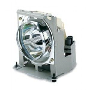 VIEWSONIC Replacement Lamp for PJD6345 (RLC-084)