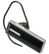 GOOBAY Bluetooth Headset (Black)