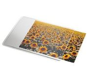 ESSELTE Esselte Personal Mouse-Pad WHT
