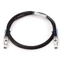 Hewlett Packard Enterprise 2920 1.0m Stacking Cable (J9735A)