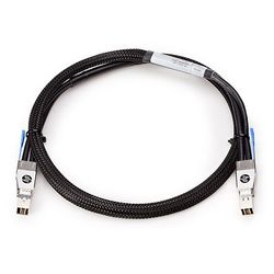 Hewlett Packard Enterprise 2920 3.0m Stacking Cable (J9736A)
