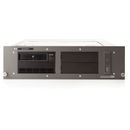 Hewlett Packard Enterprise StoreEver LTO-4 Ultrium 1840