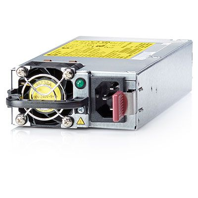 X332 575W 100-240VAC to 54VDC Modular Power Supply