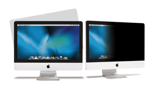 """Privacy filter for Apple iMac 27"""""""""""