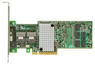 Express ServeRAID M5100 Series RAID 6 Upgrade for IBM System x