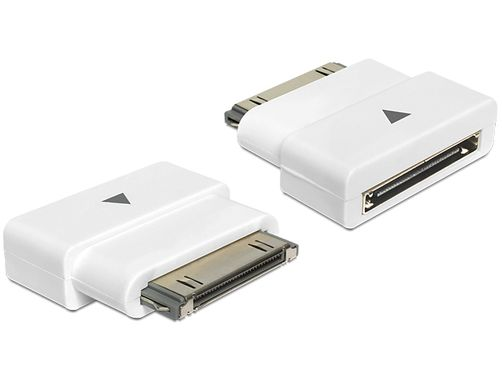Adapter iphone/ ipad 30 pin