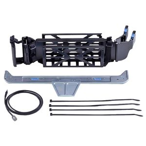 DELL 1U Cable Management Arm, CusKit (770-BBIE)
