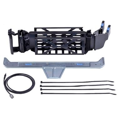 Cable Management Arm 3U Kit