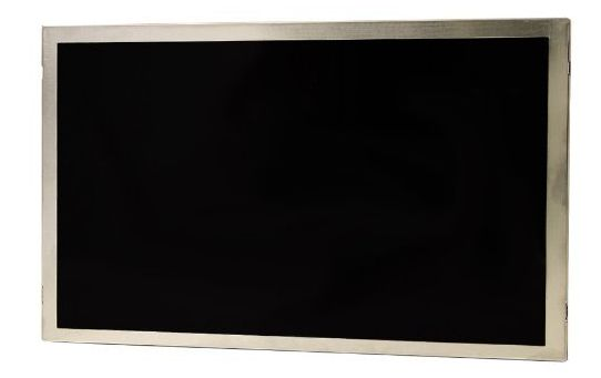 LCD PANEL.LED.10.1in..WSVGA