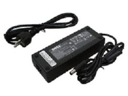 DELL AC ADAPTER 65 W (450-13723)