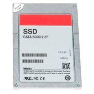 DELL Hard Drive : 128GB 2.5 inch Serial ATA (400-24955)