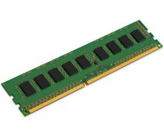 Valueram/ 8GB 1333MHz DDR3 CL9 DIMM Kitx2