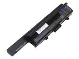 Battery 6 Cell 60WhR