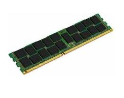 Valueram/ 16GB 1866MHz DDR3 ECC Reg CL13