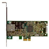 Broadcom NetExtreme II Single