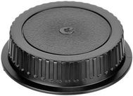 digiCAP Rear Lens Cap Canon (9870/CA)