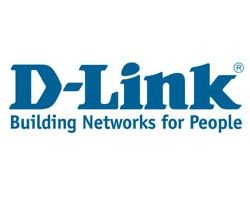 D-LINK License upgrade for DWS-3160 (DWS-3160-24PC-AP12-LIC)