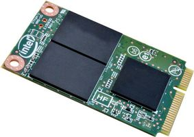 SSD 525 SERIES 60GB MLC  MSATA MSATA 6GB/S  25NM MLC  3 6MM OEM IN