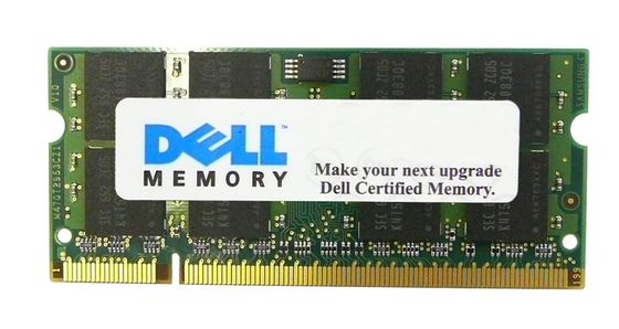 Memory PC2-6400 DDR2